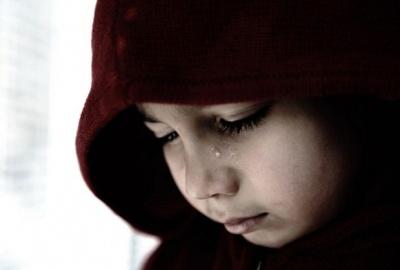 В Україні розробили законопроект про добровільну кастрацію педофілів