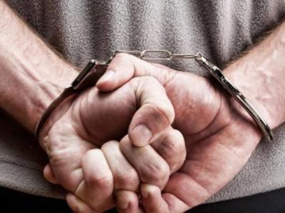 На Буковині призначили покарання чоловіку, який до смерті побив власну матір