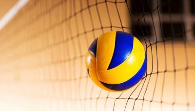 Волейбол: чернівчани найсильніші у юнацькому чемпіонаті області