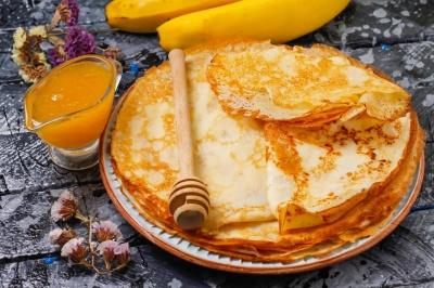 «Територія смаку»: в центрі Чернівців відбудеться фестиваль кулінарного мистецтва