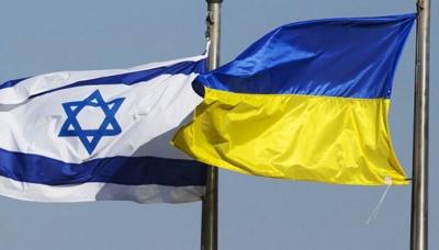 Українських виробників продуктів харчування та напоїв запрошують до Ізраїлю