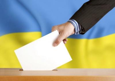На Буковині найменше виборців тимчасово змінили місце голосування