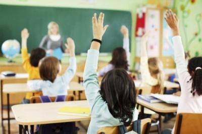 У школах Чернівців через похолодання скоротили уроки
