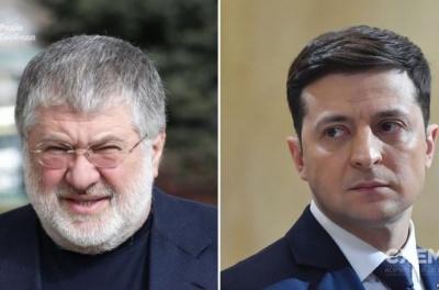 Популізм Зеленського може дорого обійтися Україні — Financial Times