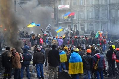 До та після виборів: три нагадування кандидатам (спецпроект Інтерньюз-Україна)