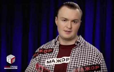 У справі Гладковського-молодшого призначили експертизу