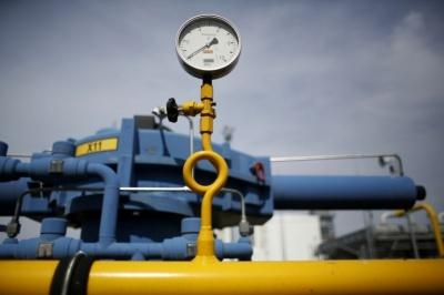 Замість російського газу Польща постачатиме норвезький