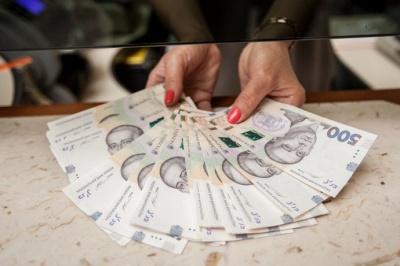Нацбанк: Роботодавці готуються підвищувати зарплати