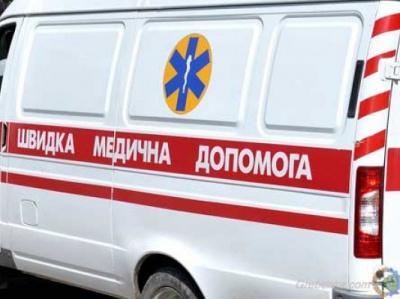 У Чернівецькій області чоловік помер від сурогату алкоголю