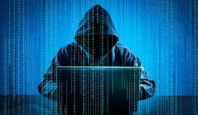 Хакери зламали пов'язані з ФБР сайти і виклали в мережу дані тисяч агентів
