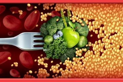 Як саме холестерин впливає на наше здоров'я