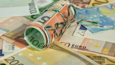 Качинський заявив, що Польщі рано переходити на євро