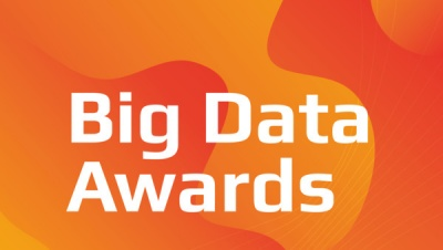 BIG DATA Awards назве кращі телеканали України
