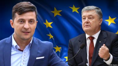 """ЦВК дозволила відкласти дебати на """"Суспільному"""""""