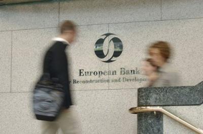 """Міжнародні партнери України прокоментували рішення суду щодо """"Приватбанку"""""""