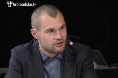 """ЗМІ: Стало відомо, хто """"злив"""" журналістам інформацію про Гладковських"""