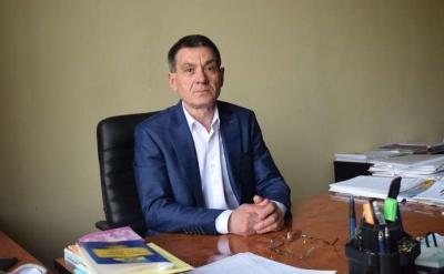 У ЧНУ почався відтік кадрів — йдуть працювати до школи, - Петришин