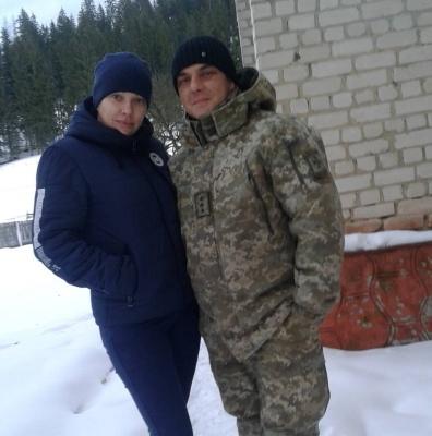 Допоможіть врятувати військового з Буковини, якому потрібна пересадка нирки