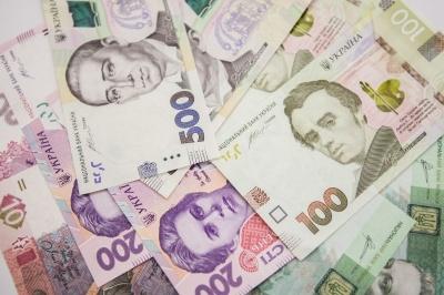 Яким буде курс долара напередодні та після другого туру виборів