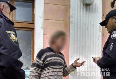 У Чернівцях член дільниці побив виборця, – поліція
