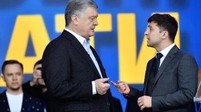 Як голосувала Чернівецька область: попередні результати виборів