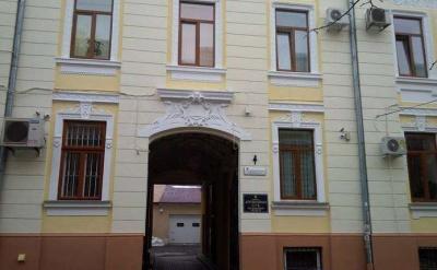Чернівецький апеляційний суд заплатив 100 тис грн за телевізори неіснуючої моделі