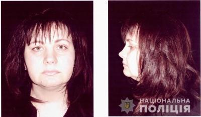 На Буковині розшукують двох жінок за скоєння злочинів