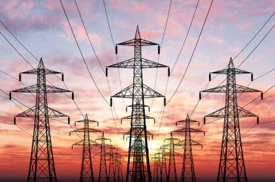 На Буковині на оновлення електромереж планують витратити більше 76 мільйонів