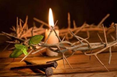 Страсний тиждень: що можна і не можна робити в останні дні перед Великоднем