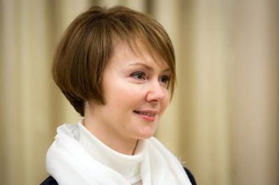 МЗС: Україна та РФ провели перші консультації щодо звільнення моряків