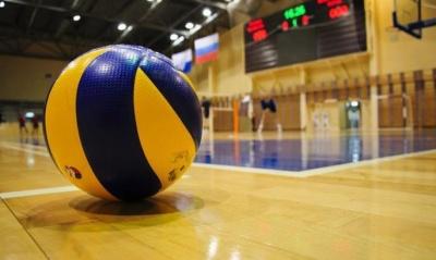 Визначилися чемпіонки Буковини з волейболу