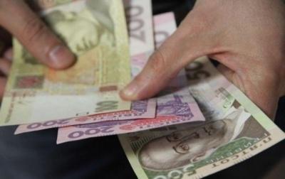 На Буковині торік чорнобильцям виплачено компенсацій та допомог на суму близько 9 млн. грн.