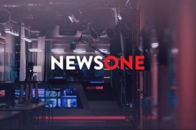 Канал NewsOne заявив, що випускатиме двічі на день новини російською мовою