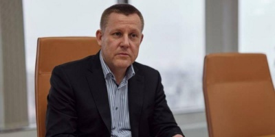 Глава ПриватБанку впевнений, що банк неможливо повернути колишнім власникам