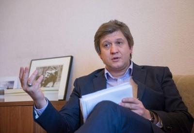 У Зеленського хочуть замінити генпрокурора, але не кажуть ким конкретно