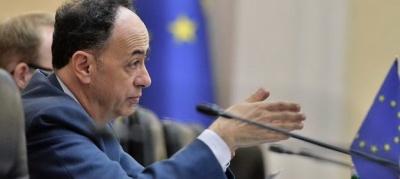 Посол ЄС прокоментував можливість скасування безвізу