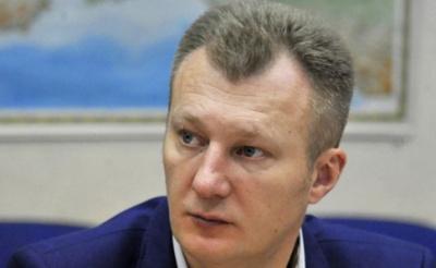 У ЦВК відповіли на звинувачення Зеленського у затягуванні оголошення результатів виборів