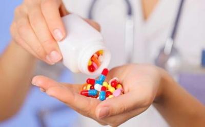 В Україні заборонили ліки від раку