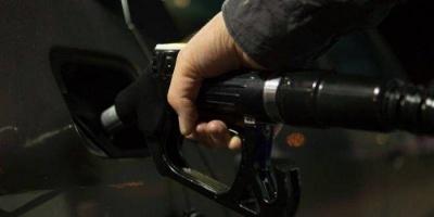 Білорусь підвищує мита на експорт нафти та пального