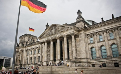 У Німеччині представлять нові ініціативи щодо деескалації на Донбасі