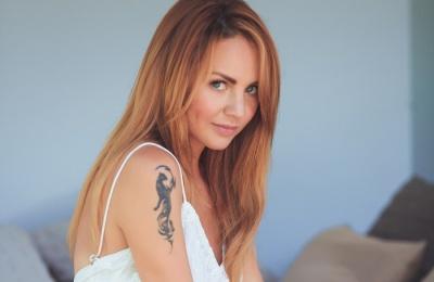 Співачка МакЅим втратила пам'ять після аварії