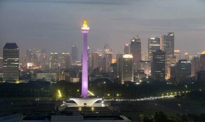 Ніщо не вічне: Джакарта перестане бути столицею Індонезії