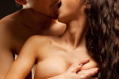 Експерт пояснила, як поліпшити сексуальне життя