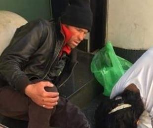 В Італії помер 41-річний емігрант з Буковини, який був безхатченком