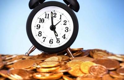 Україна нині має виплатити Міжнародному валютному фонду понад 60 млн СПЗ