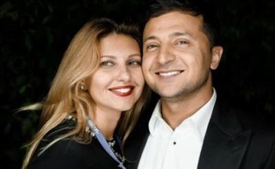 Родина Зеленських користуватиметься пентхаусом лише після повернення Криму в Україну