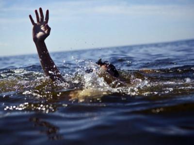 Чоловік з Буковини втопився у Дністрі