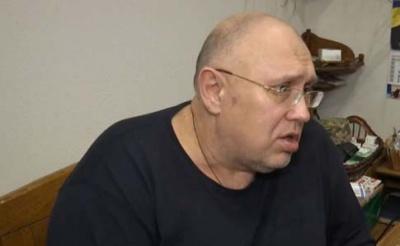 Справа Гандзюк: Одного з підозрюваних у вбивстві відпустили під домашній арешт
