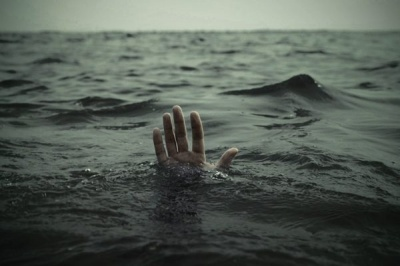 На Буковині чоловік під час відпочинку втопився у Дністрі