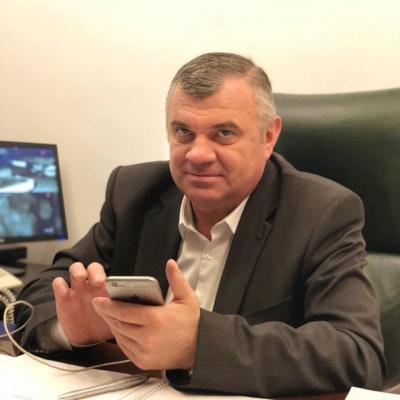Фірма екс-чиновника з Чернівців побудує гуртожиток у Бродах за майже 40 мільйонів